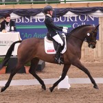 Future Gravitas Winter Regionals Trot_sml