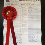 Vinnie_dressagesheet